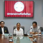 magna carta law firm pattaya lawyer
