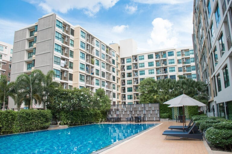 condominium management pattaya lawyer magnacarta