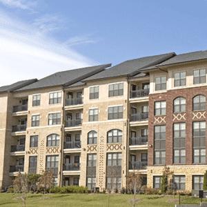 Condominium Ownership