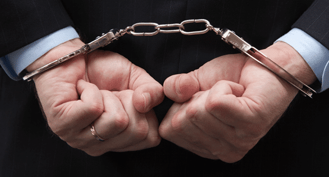 bail-bond-pattaya-lawyer-magnacarta