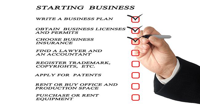 business-license-pattaya-lawyer-thailand-magnacarta