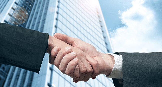 business visa pattaya lawyer magnacarta
