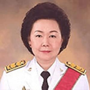Magna Carta Staff Pattaya lawyer