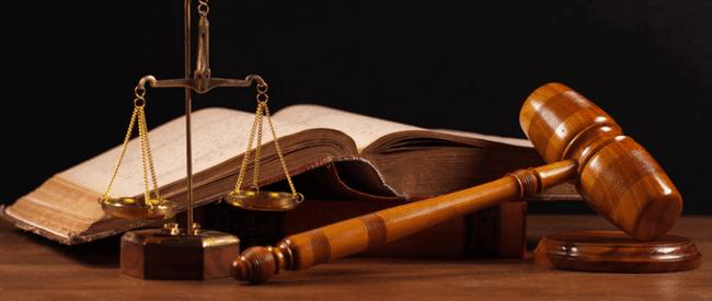civil-law-lawyer-pattaya