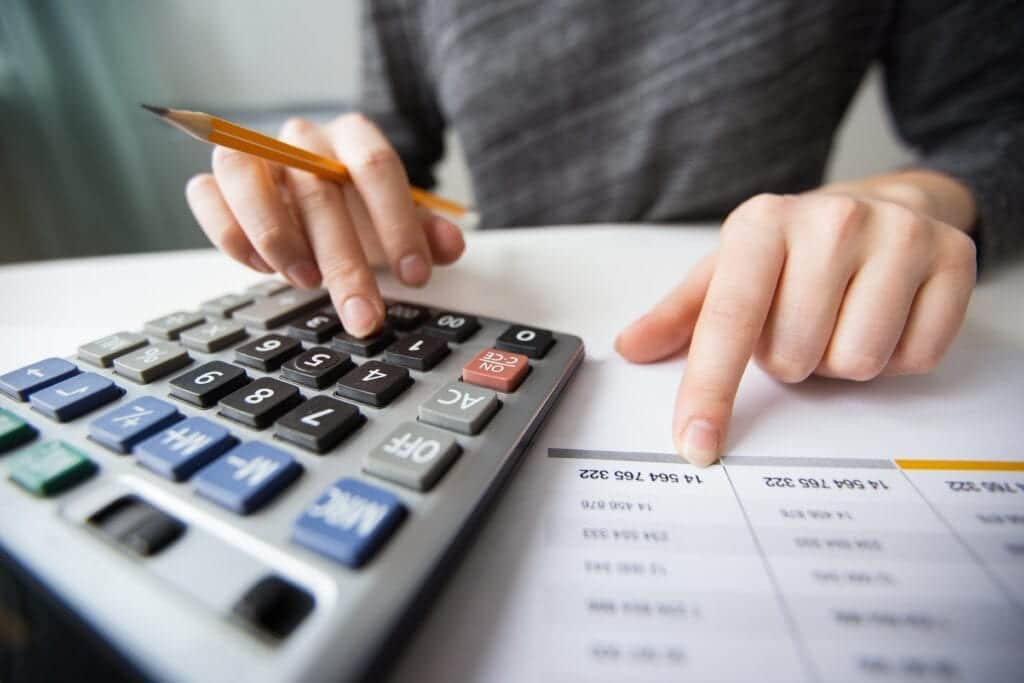 Accounting Services in Pattaya Thailand