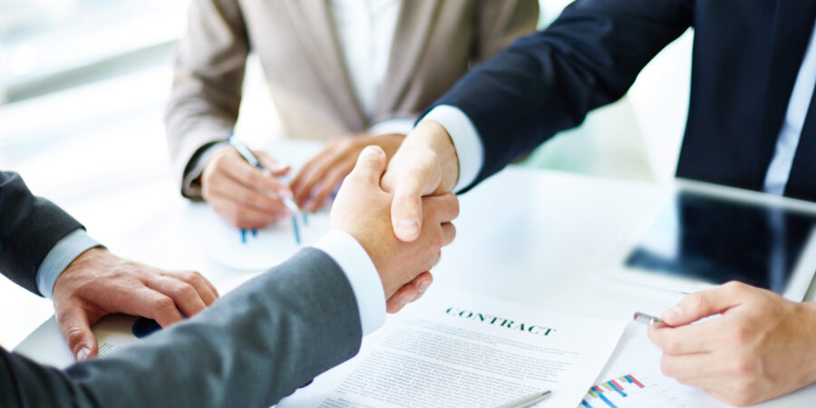 legal-contract-paper-agreement-pattaya-lawyer