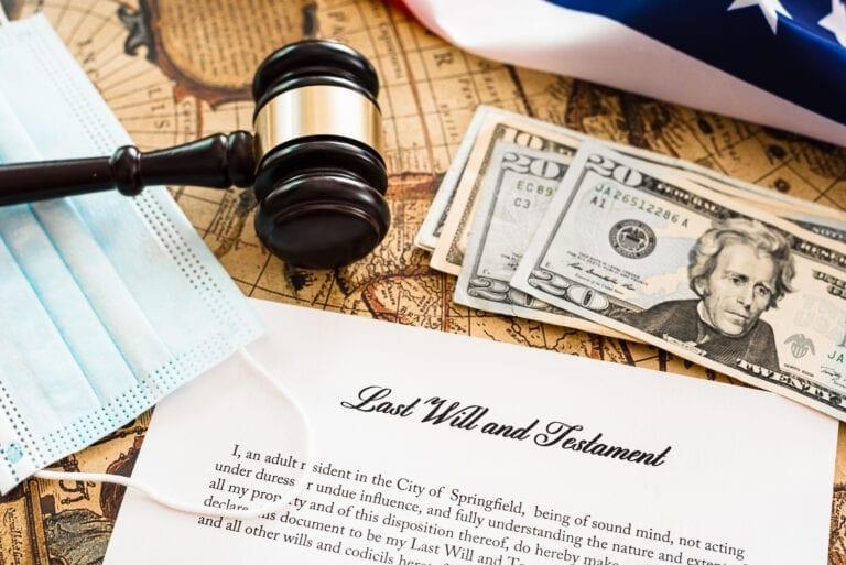 will-testament-pattaya-lawyer