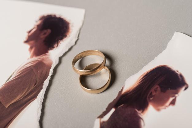 Divorce Lawyers Pattaya Thailand